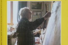 Pittura-murale-ricerca-sulle-tecniche-pittoriche-Omaggio-a-Leonetto-Tintori