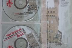 Piano-strutturale-Firenze