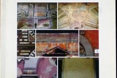 Prato-storia-e-arte-1