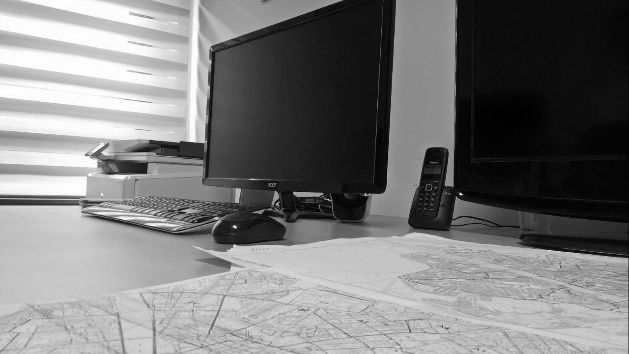 interno-studio02