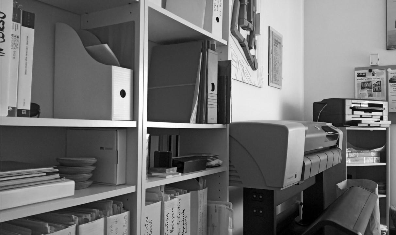 interno-studio06