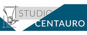 Studio Centauro