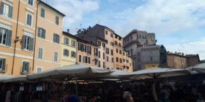 Roma_colori